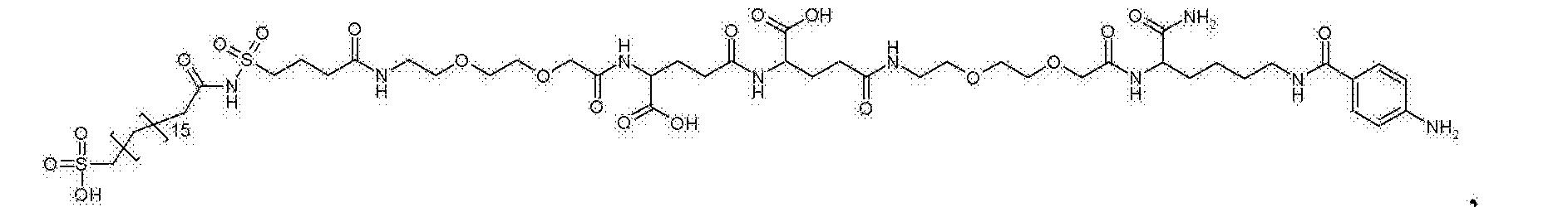 Figure CN103002918BD01222