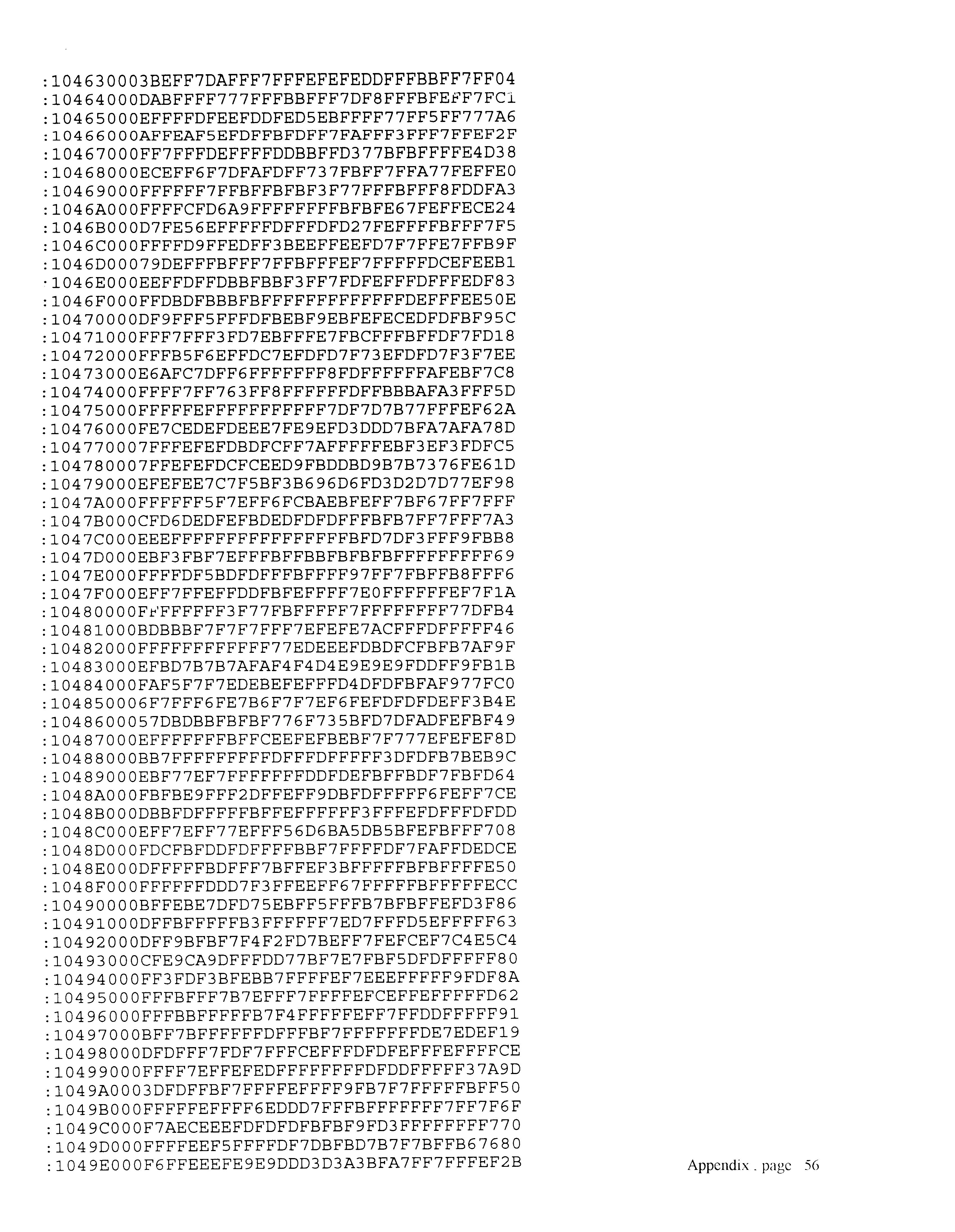 Figure US06458121-20021001-P00057