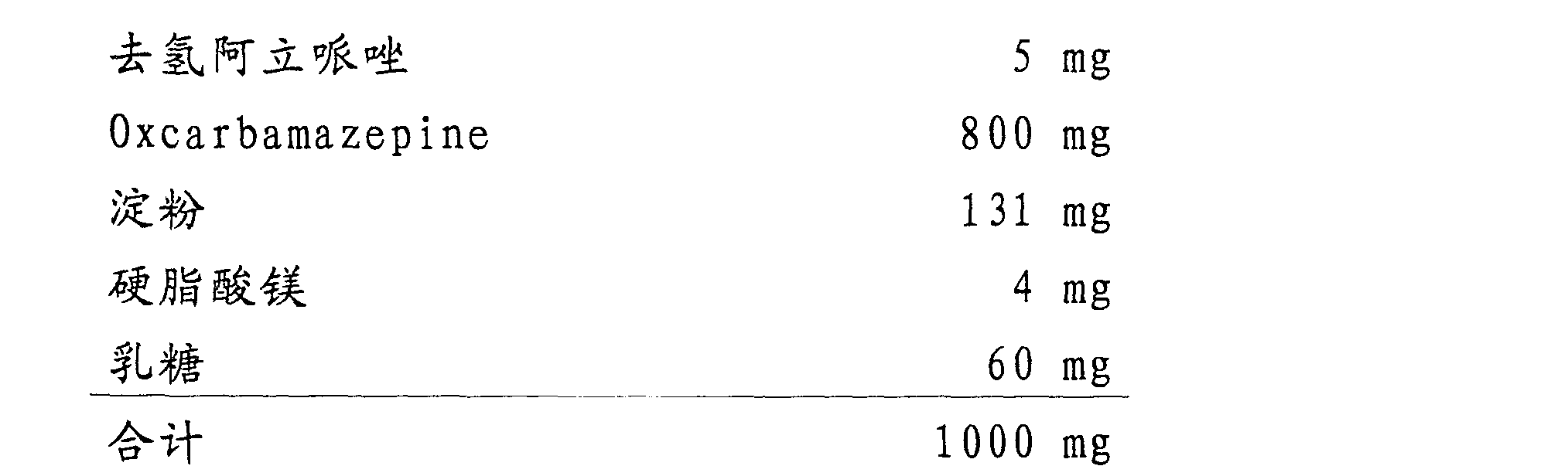 Figure CN102172402AD00243