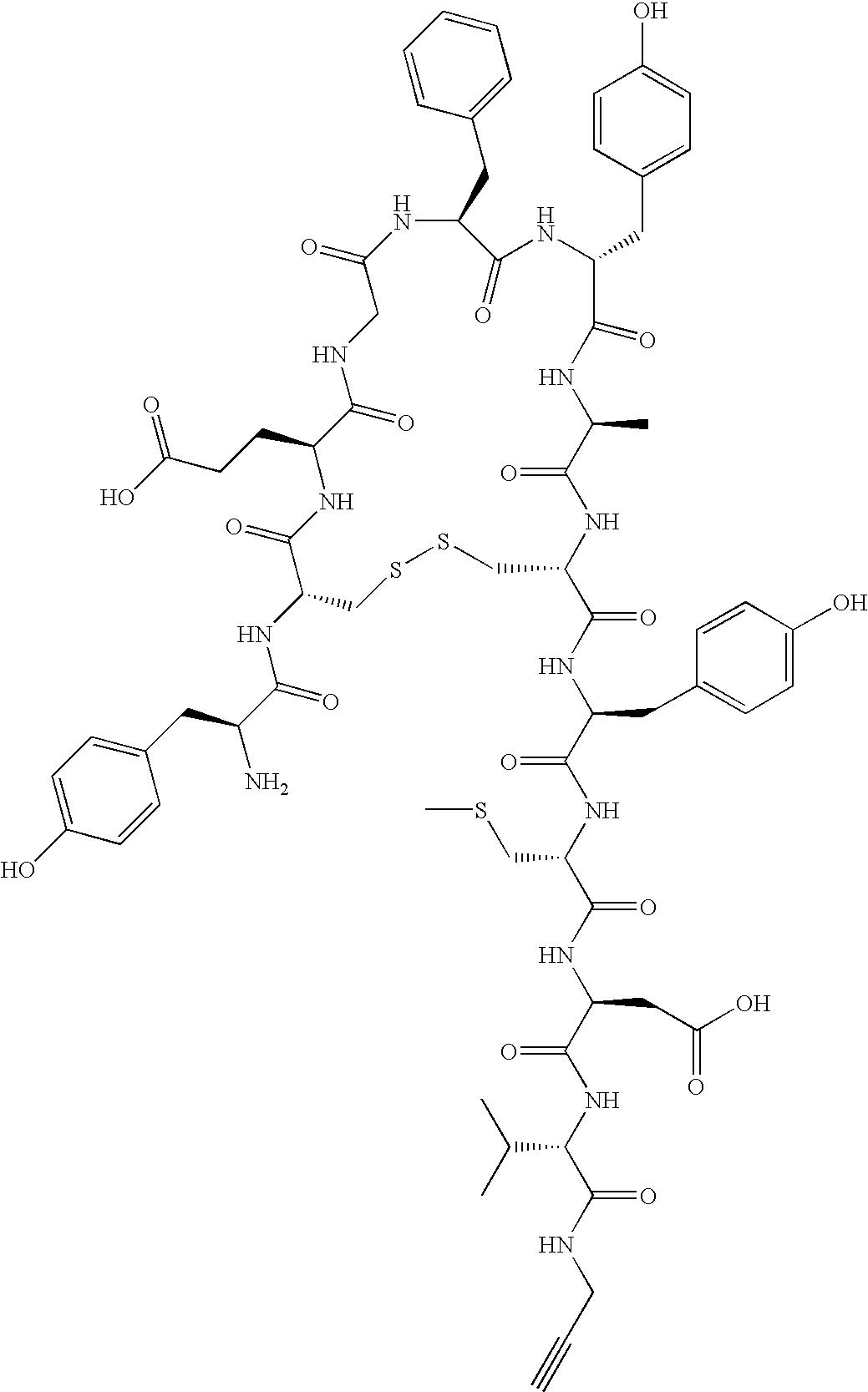 Figure US20090110662A1-20090430-C00005