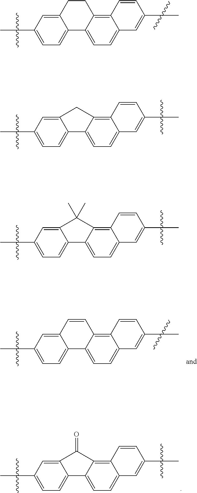 Figure US09511056-20161206-C00123