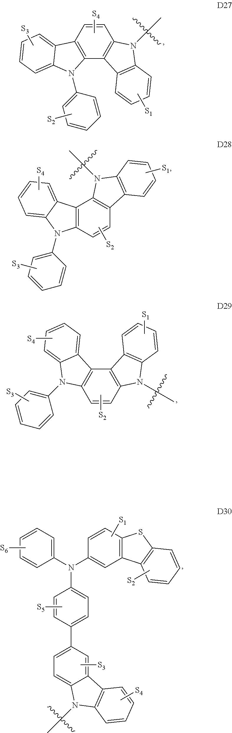 Figure US09324949-20160426-C00054