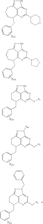 Figure US08343983-20130101-C00013