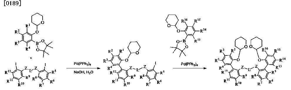 Figure CN104854144AD00322