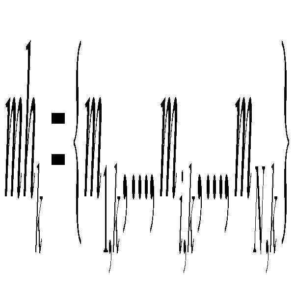 Figure 112014109049901-pct00041