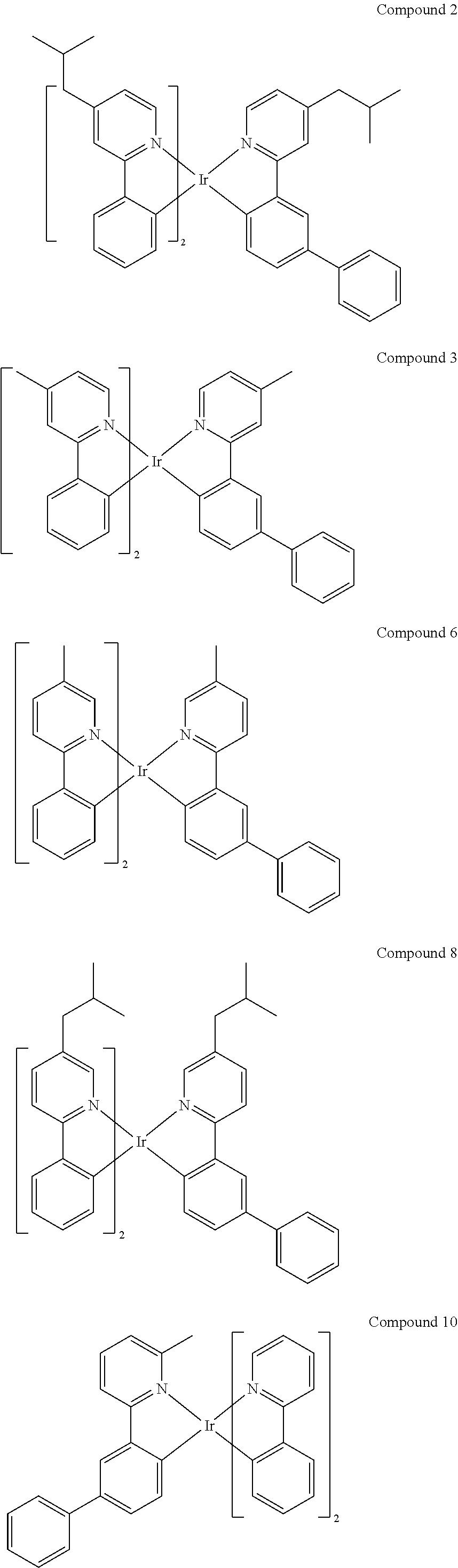 Figure US08519130-20130827-C00017