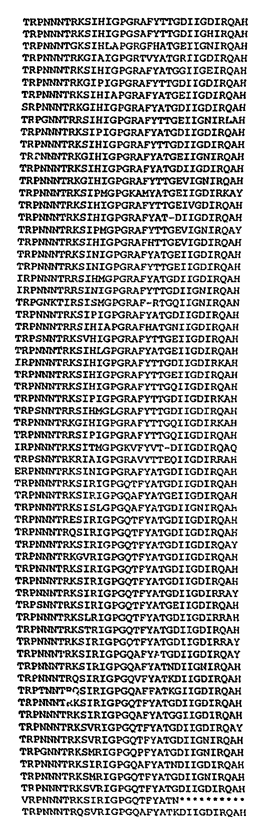 Figure US20030074142A1-20030417-P00022