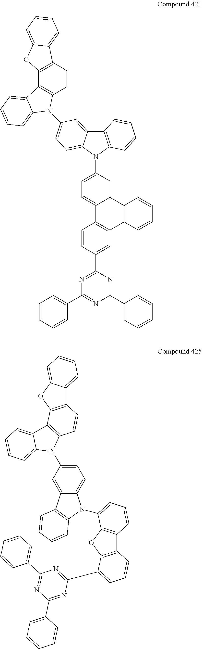 Figure US09209411-20151208-C00227