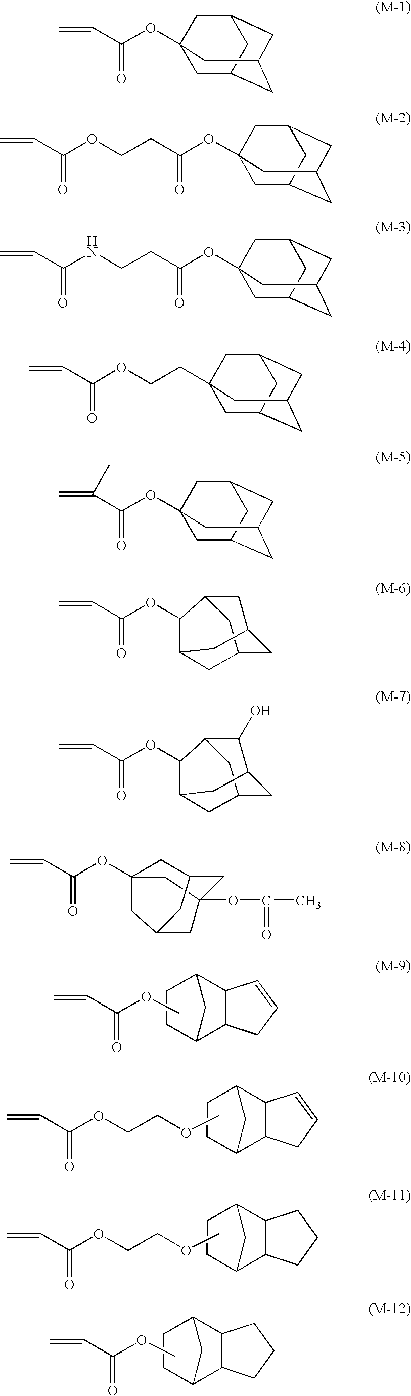 Figure US20090244116A1-20091001-C00009