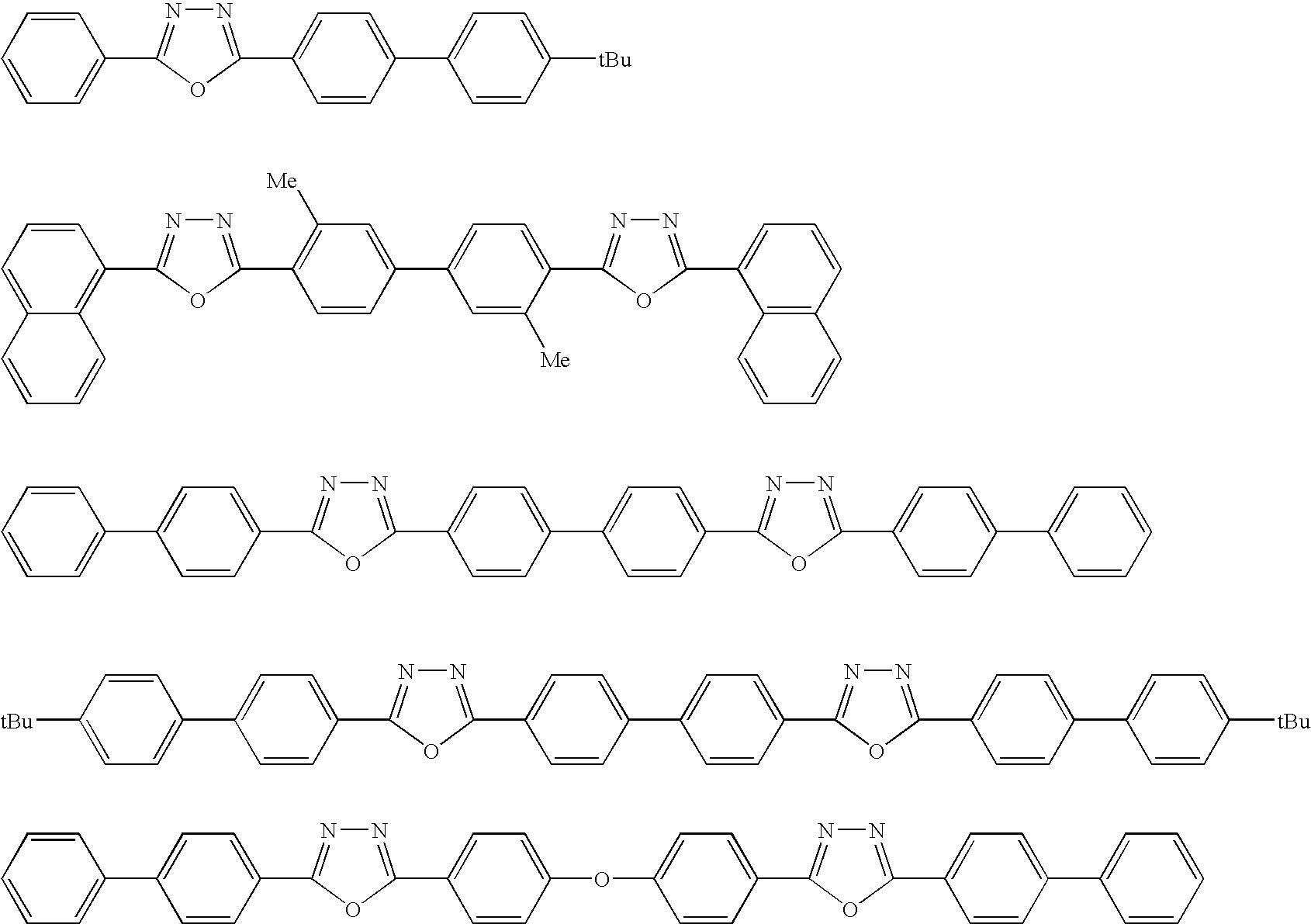Figure US20060055305A1-20060316-C00013