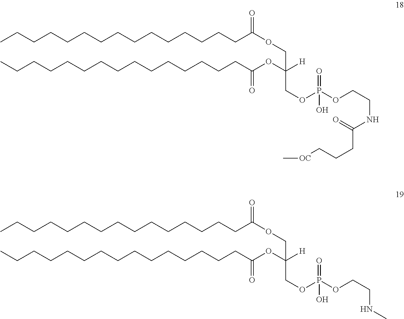 Figure US08632753-20140121-C00014