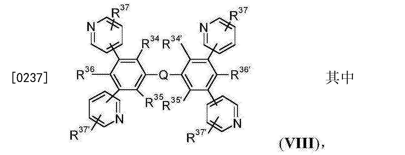 Figure CN107735880AD00513