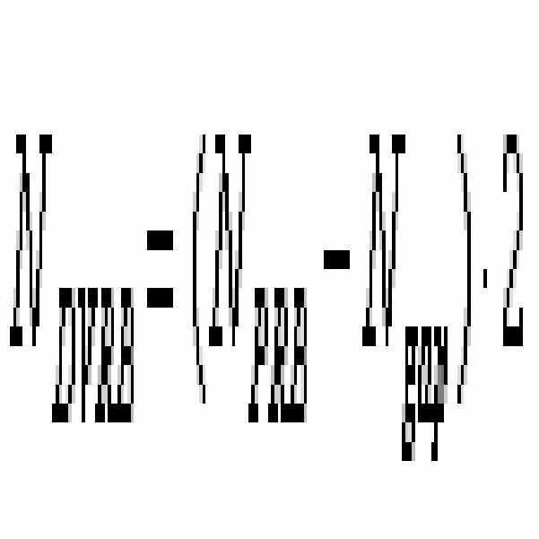 Figure 112008087864083-pat00093