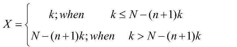 Figure CN106021182BC00024