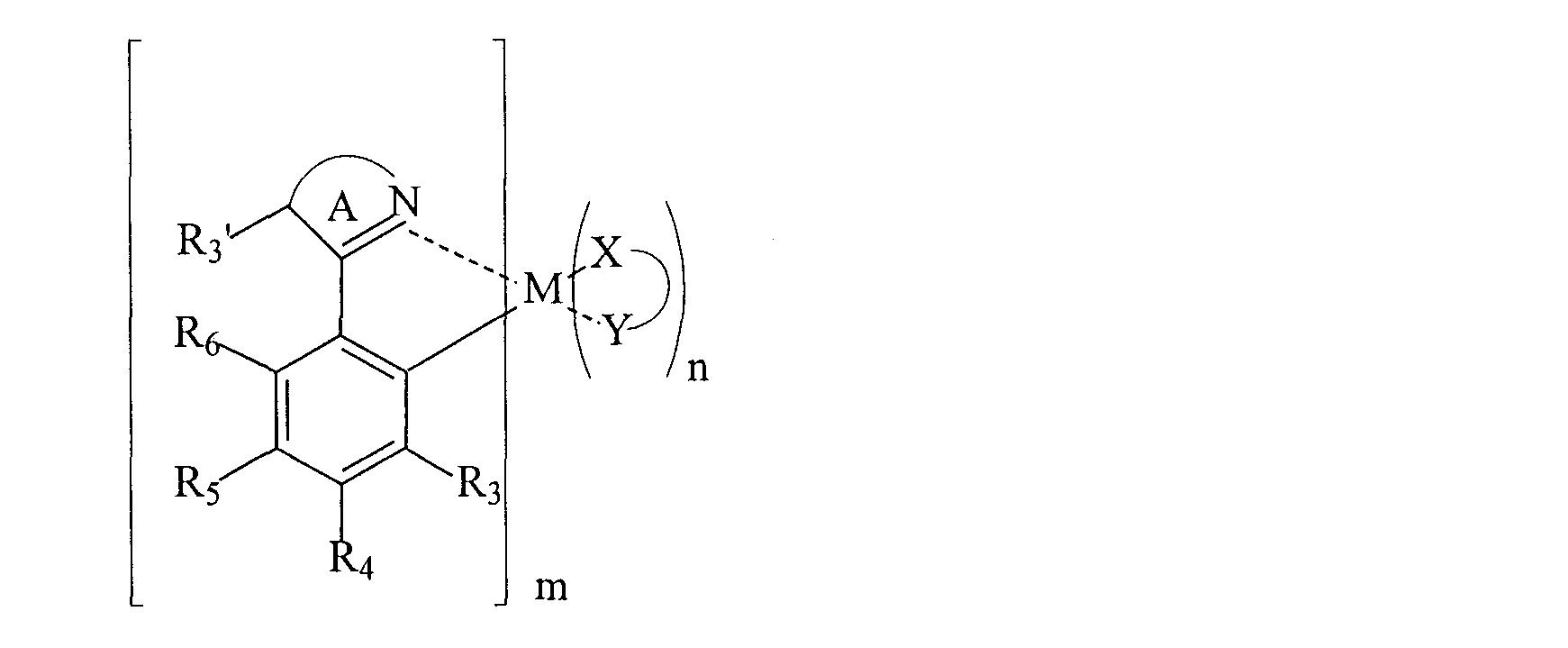 Figure CN1922284BD00072