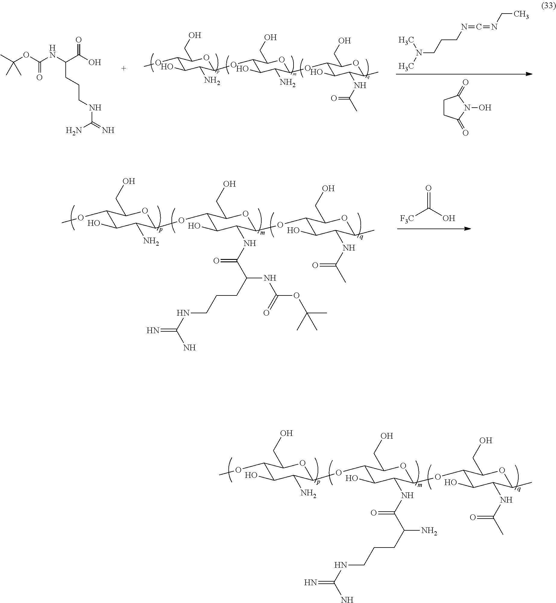 Figure US09029351-20150512-C00039