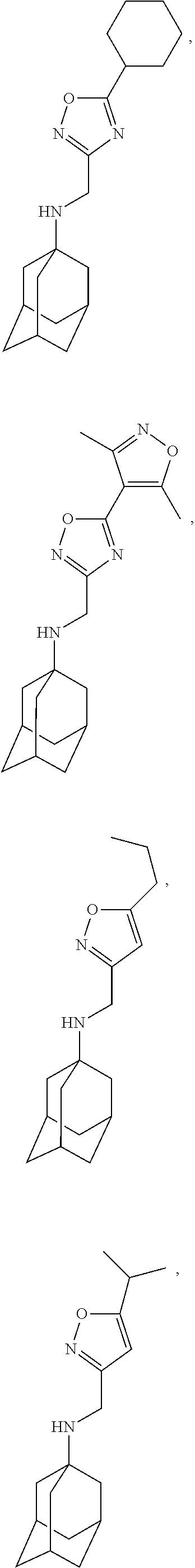 Figure US09884832-20180206-C00080