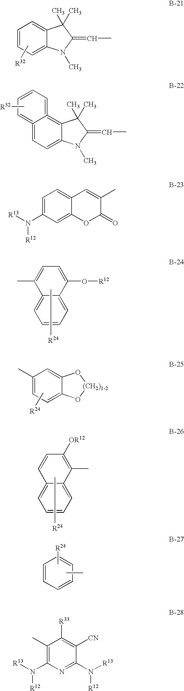 Figure US20070287822A1-20071213-C00061