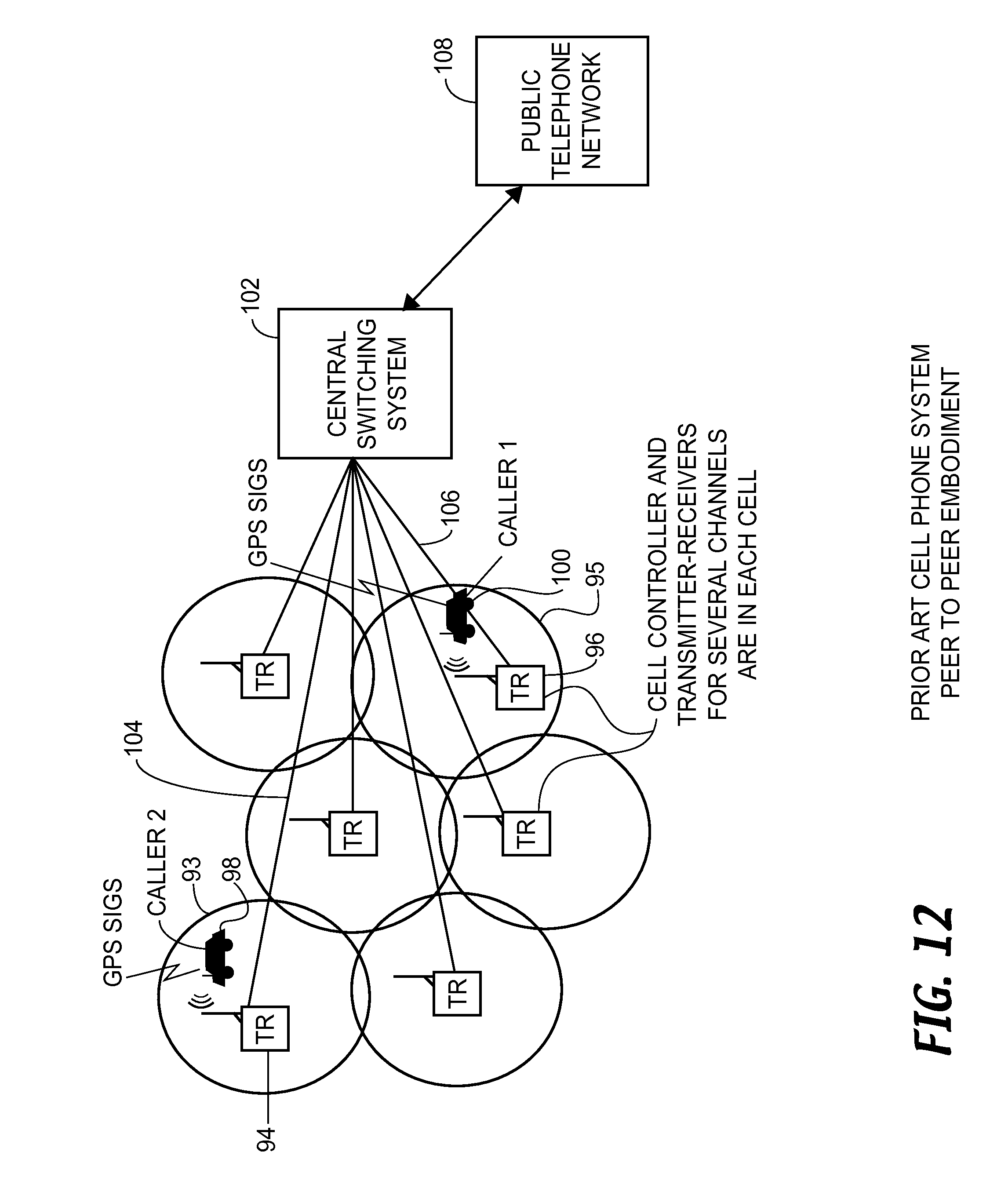 us20140295895a1 methods and systems for sharing position data  us20140295895a1 methods and systems for sharing position data between subscribers involving multiple wireless providers patents