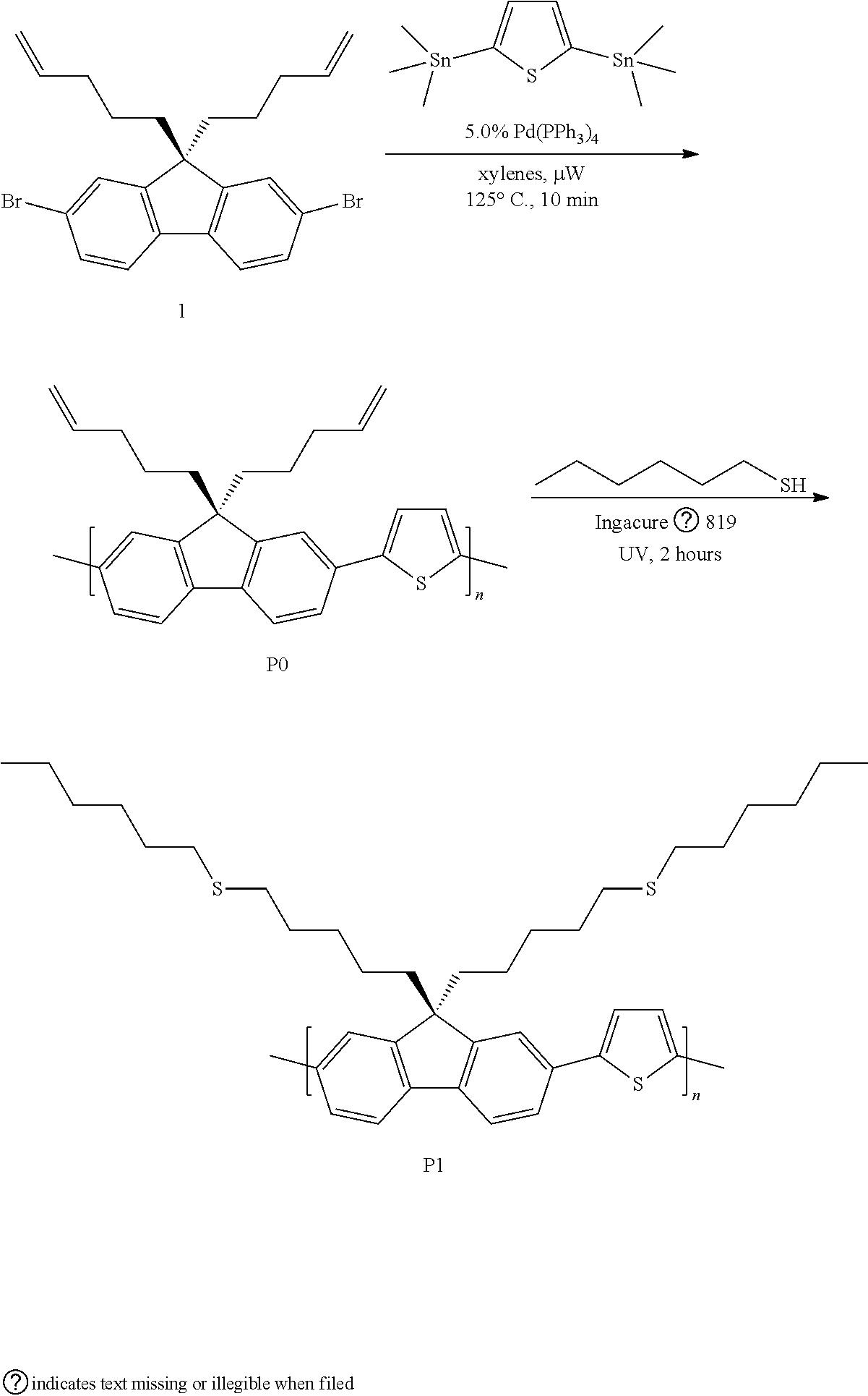 Figure US20200095371A1-20200326-C00004