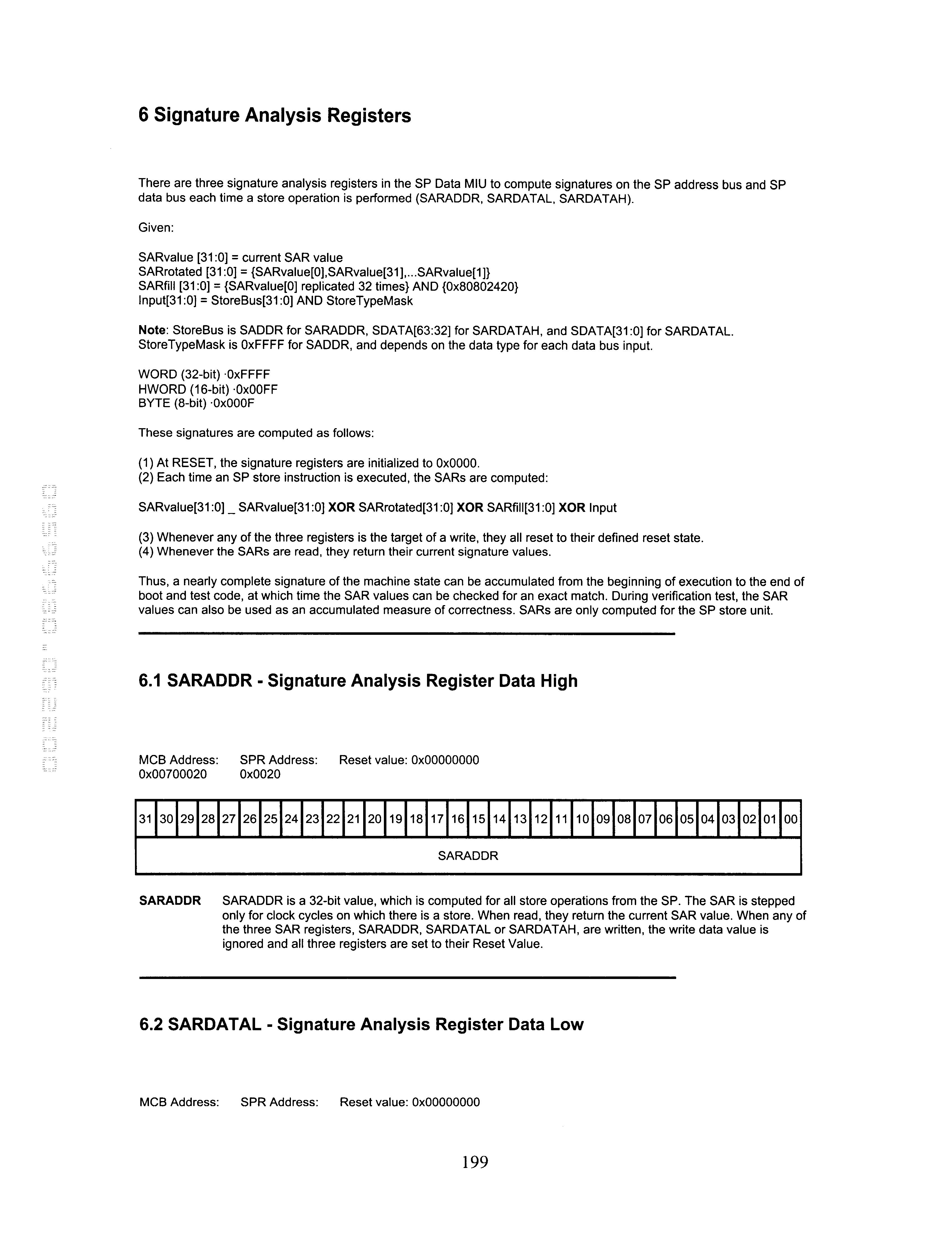 Figure US06748517-20040608-P00185