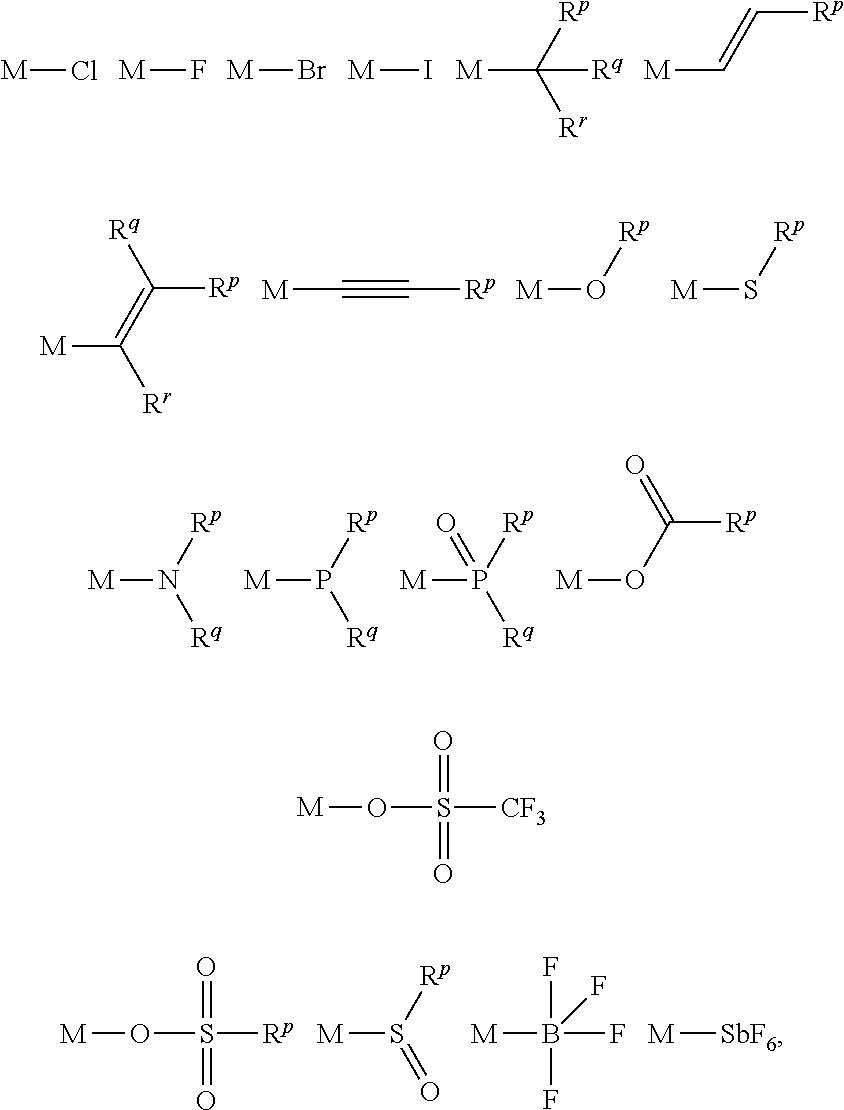 Figure US09818959-20171114-C00452