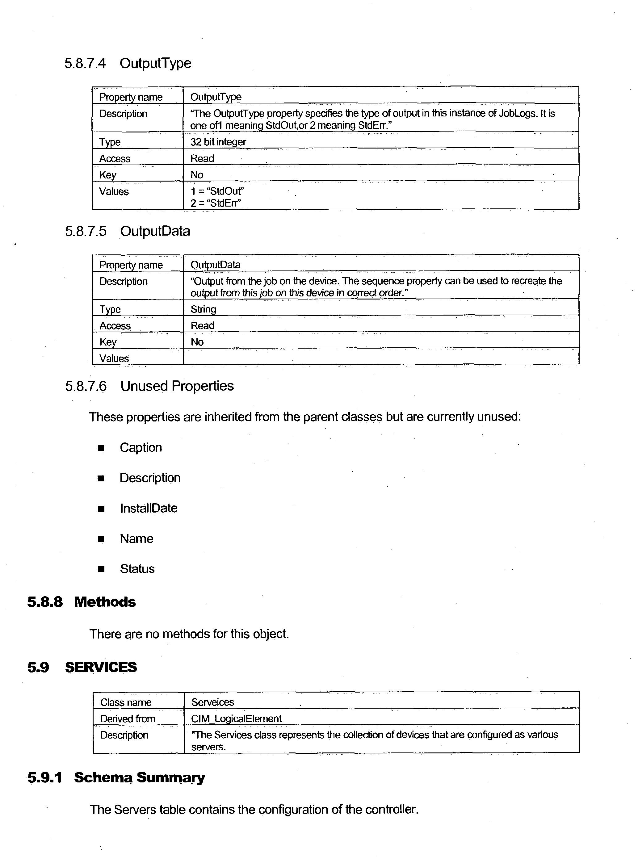 Figure US20040267716A1-20041230-P00053