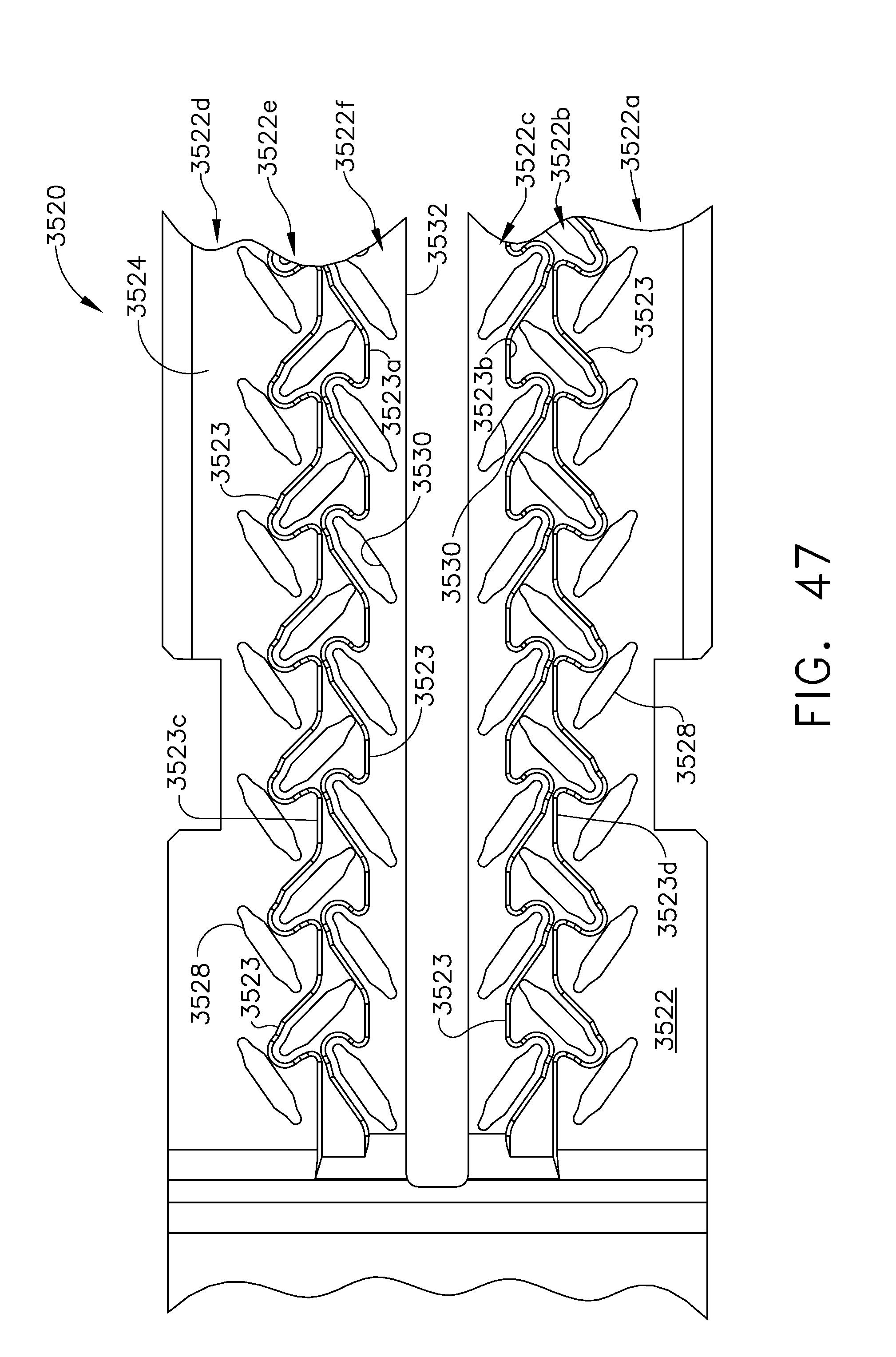 Logitech Z4 Wiring Diagram Auto Electrical