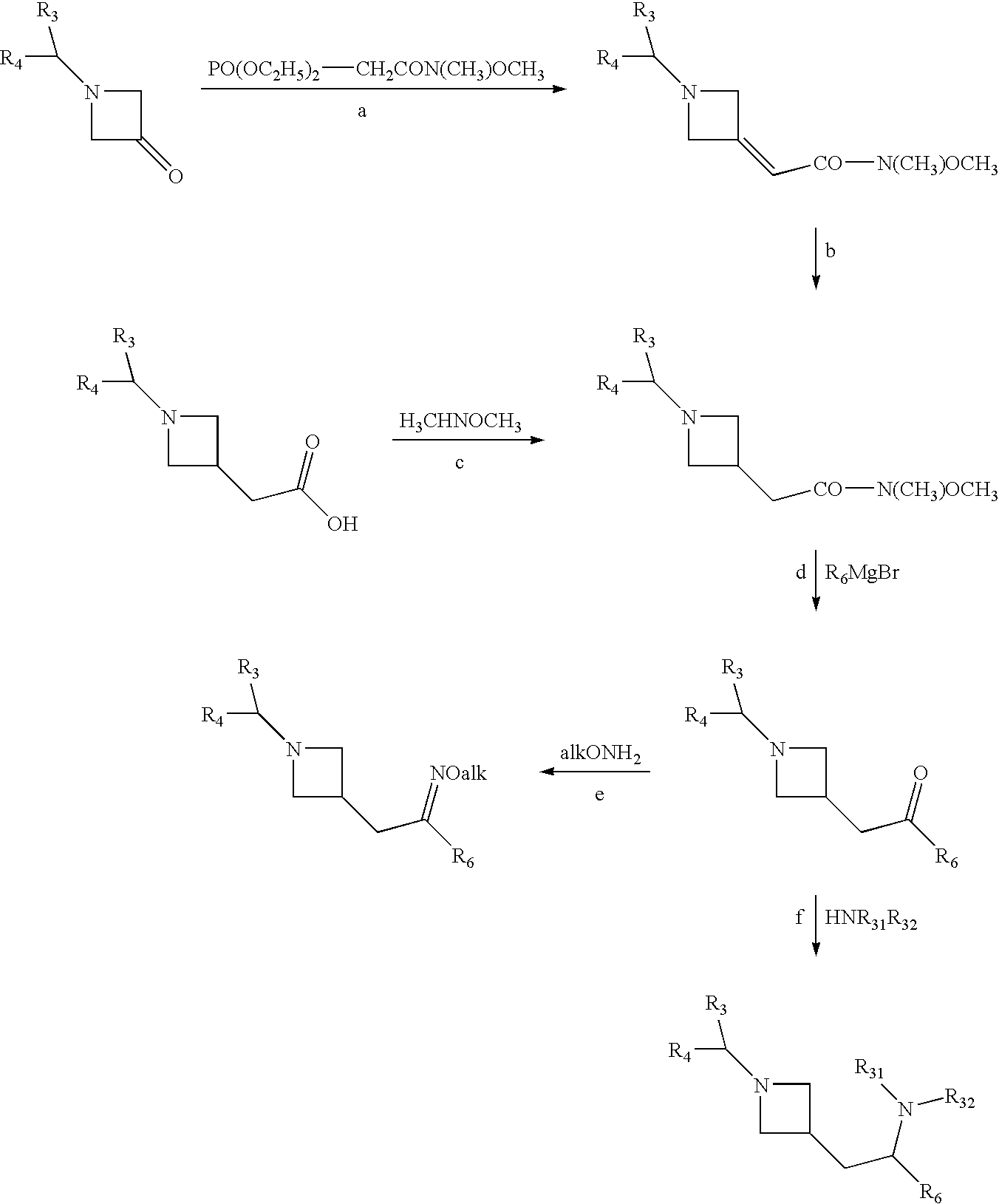 Figure US20040209861A1-20041021-C00016