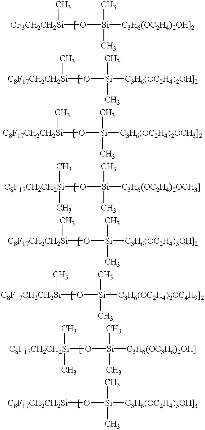 Figure US06760214-20040706-C00002