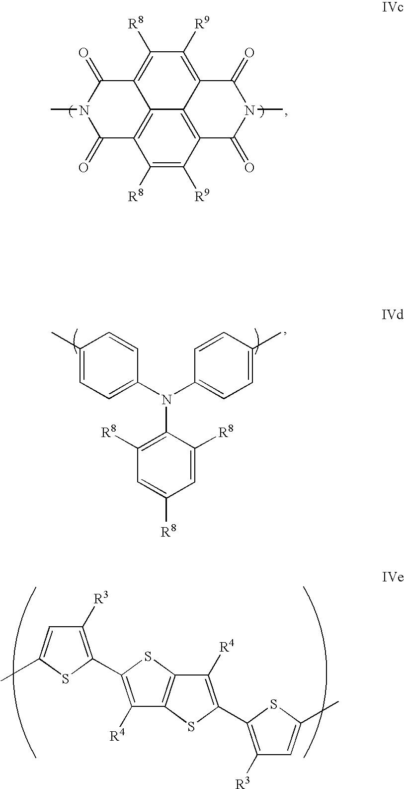 Figure US07816480-20101019-C00012