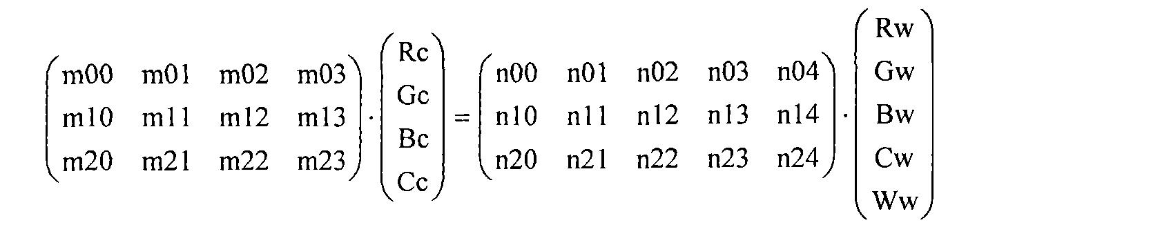 Figure CN101460917BD00172
