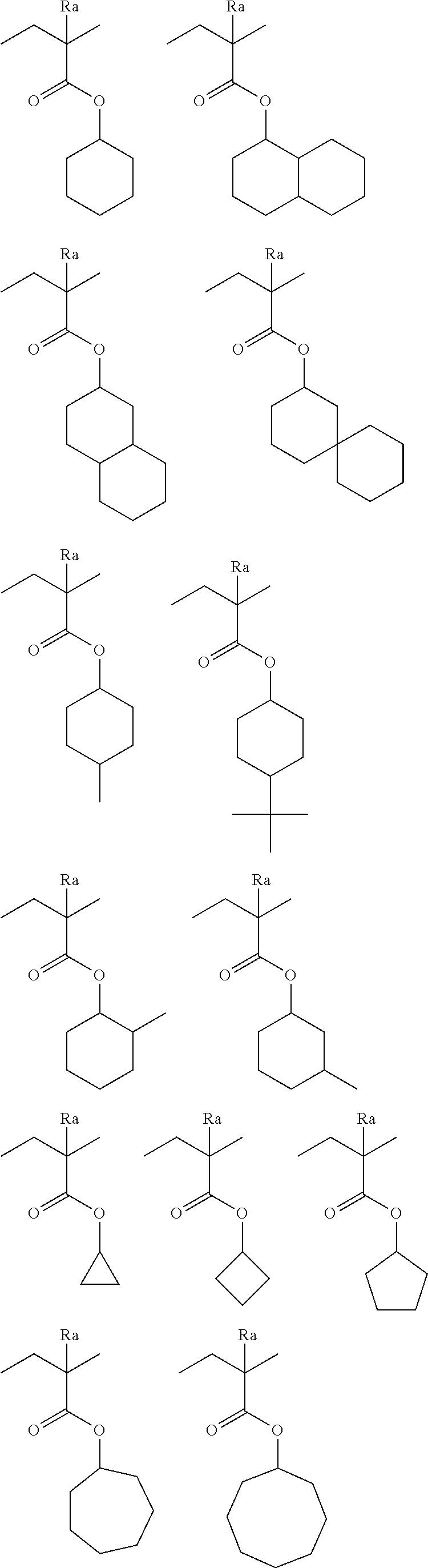 Figure US08071272-20111206-C00036