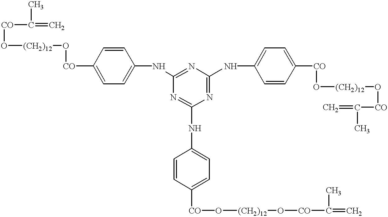 Figure US06380996-20020430-C00065
