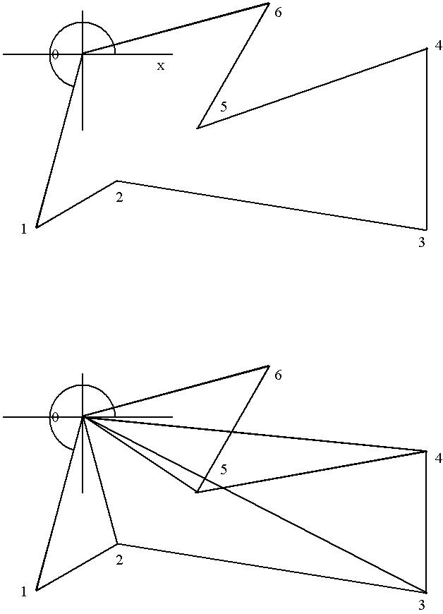 Figure US06705526-20040316-C00001