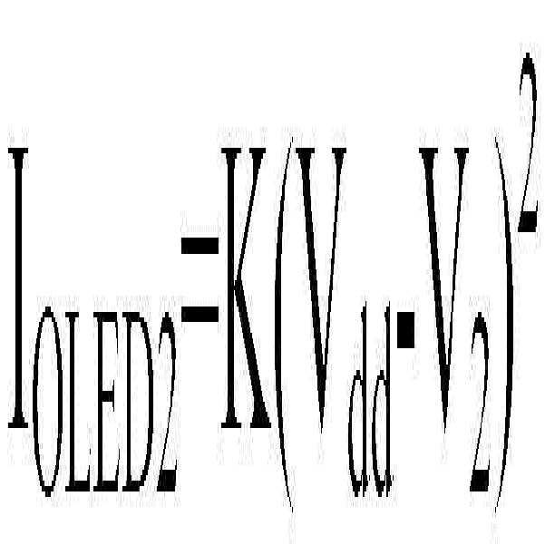 Figure 112016118704316-pct00002