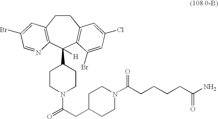 Figure US06387905-20020514-C00324