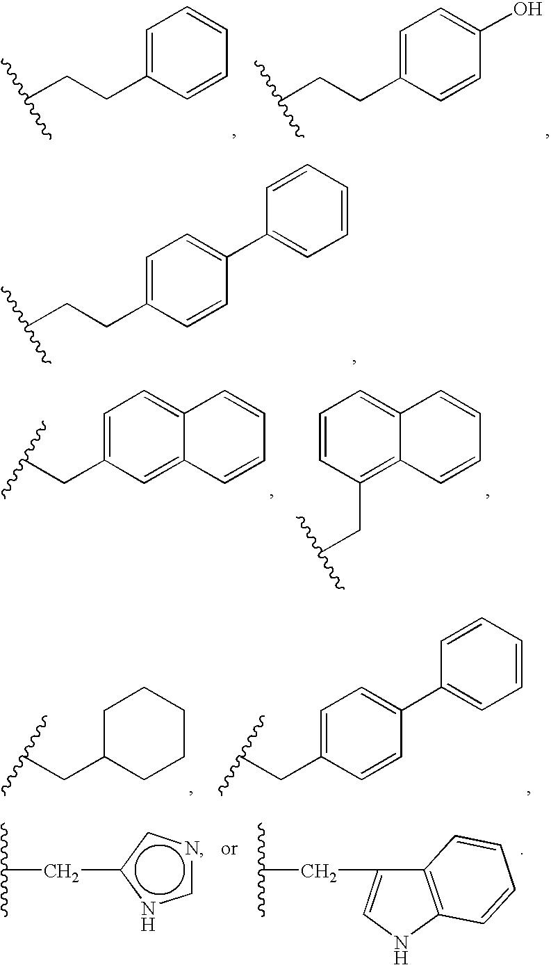 Figure US08871720-20141028-C00066