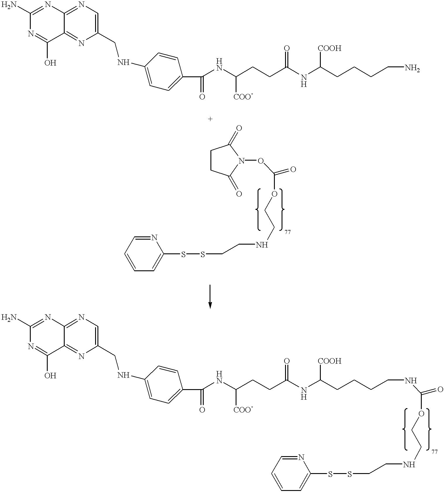 Figure US06379698-20020430-C00019