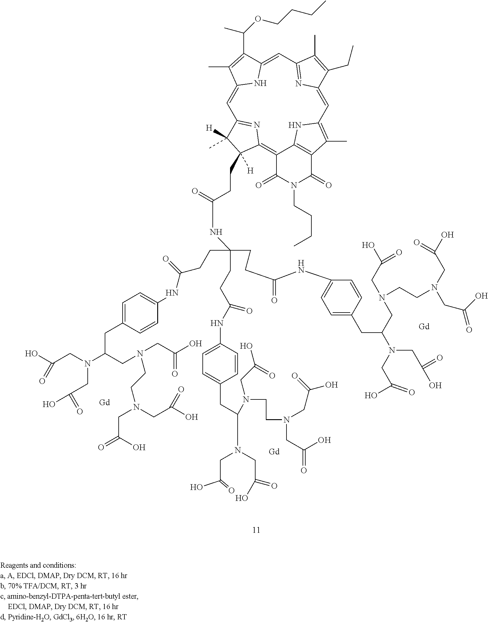 Figure US07897140-20110301-C00007