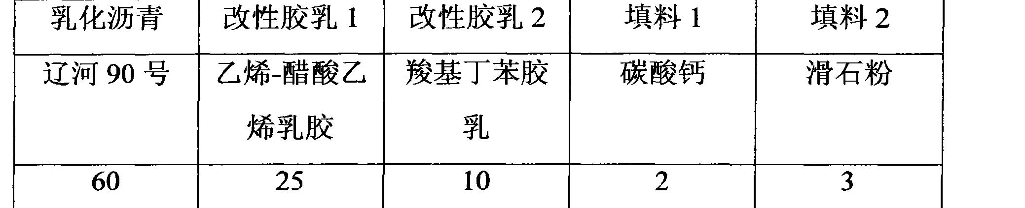 Figure CN102108257AD00072