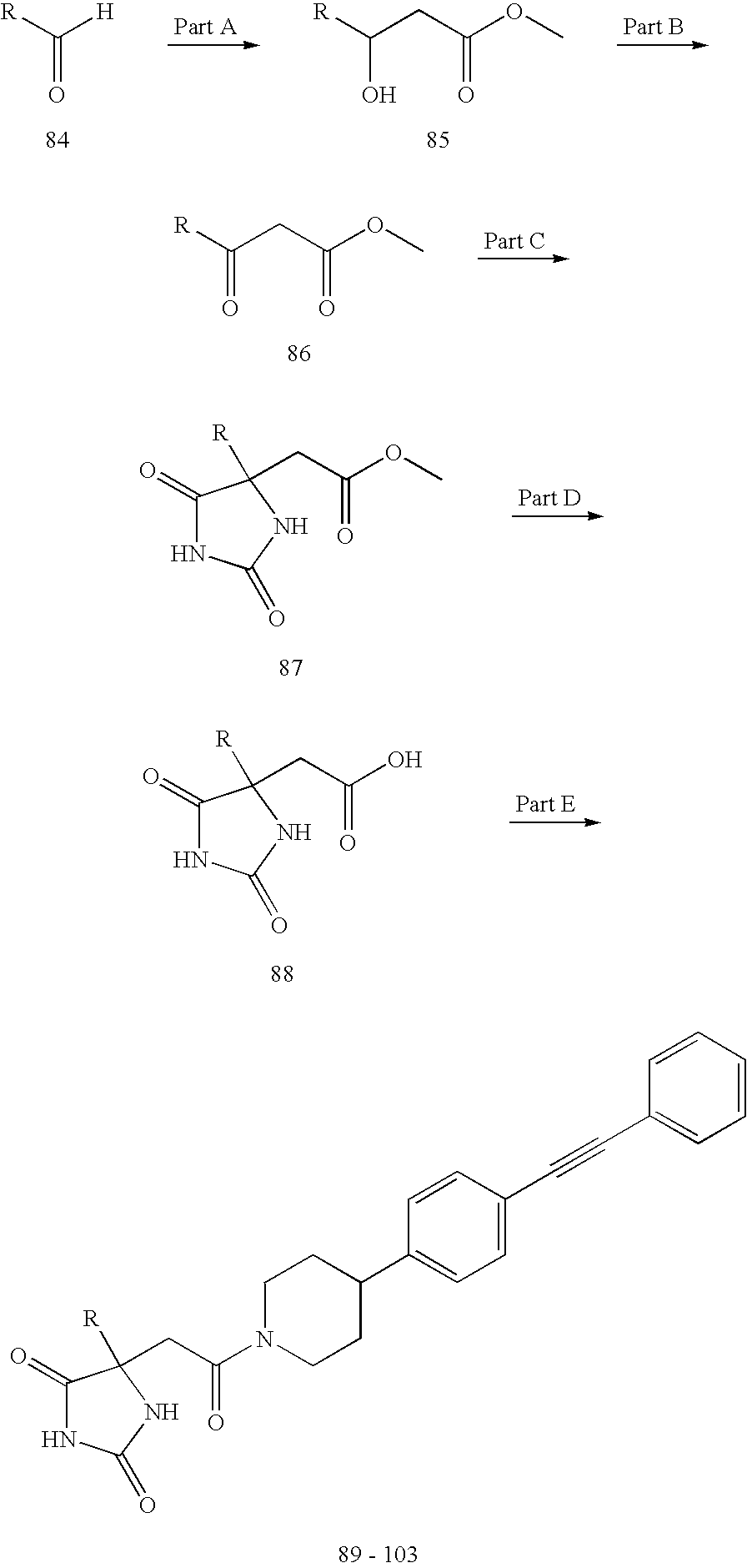Figure US07998961-20110816-C00095