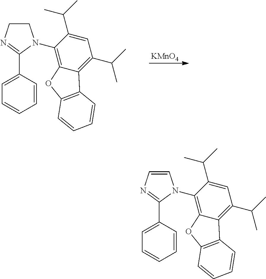 Figure US20110204333A1-20110825-C00233