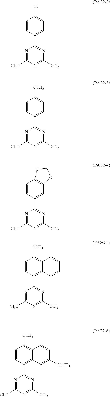 Figure US06596458-20030722-C00008