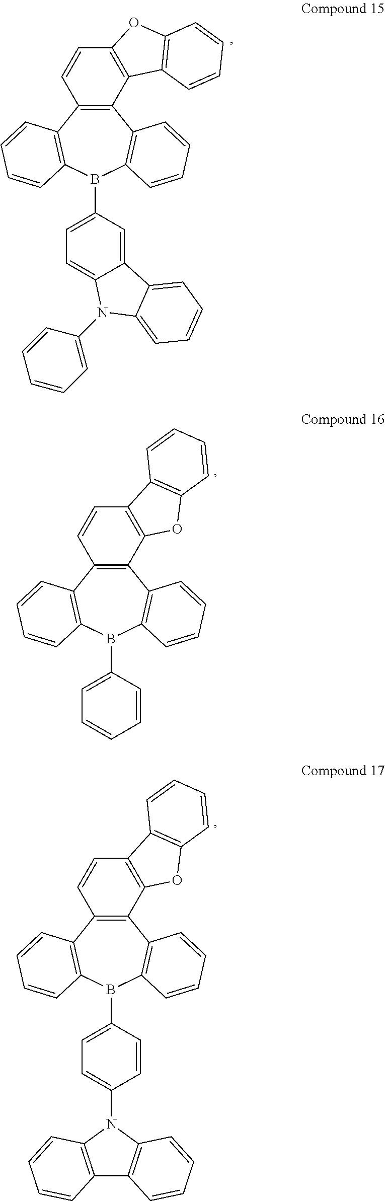 Figure US10236458-20190319-C00009