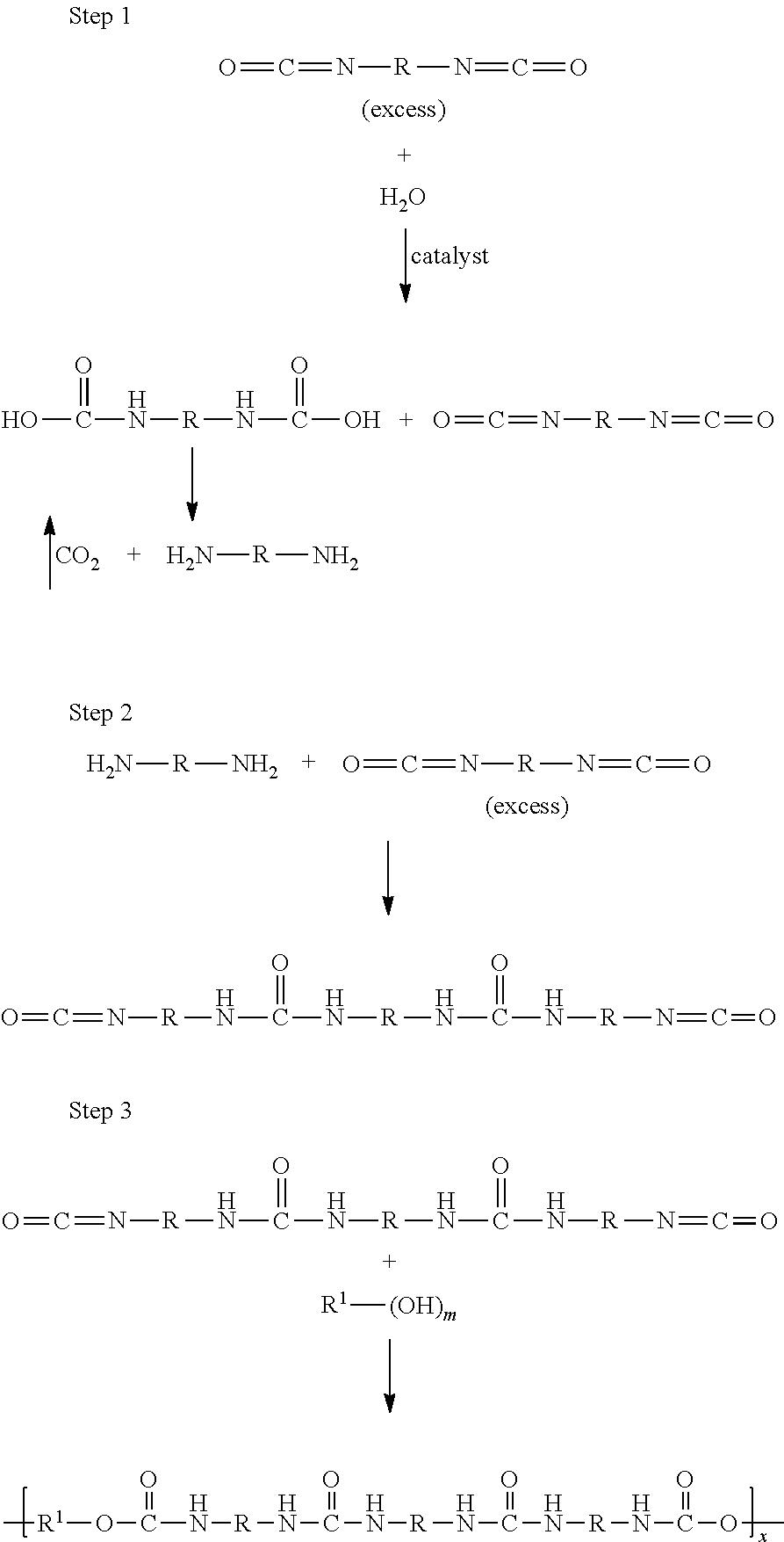 Figure US09657134-20170523-C00014