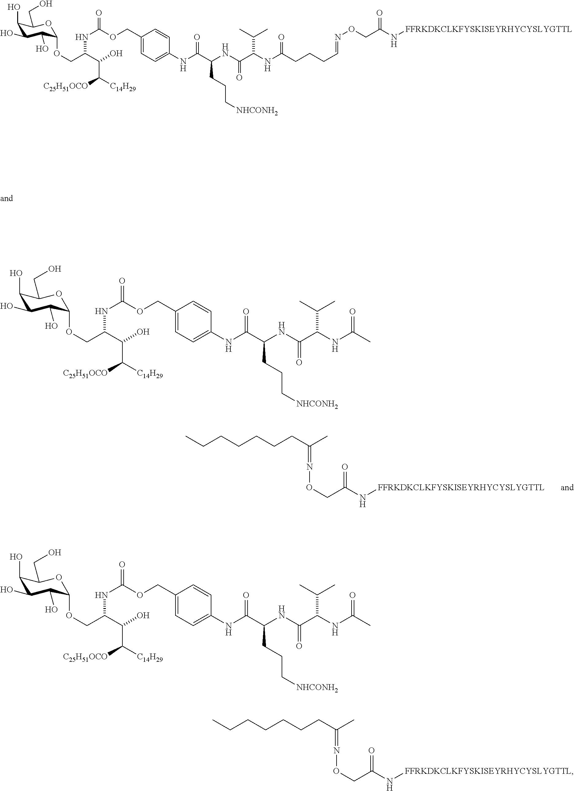 Figure US09764037-20170919-C00168
