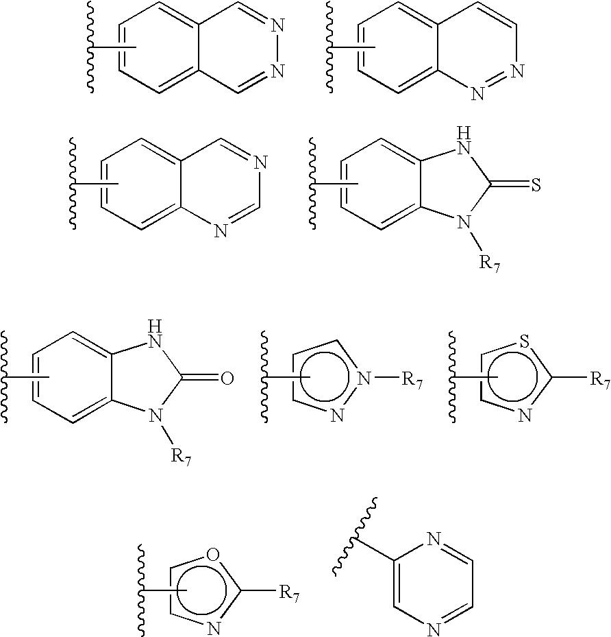 Figure US07531542-20090512-C00136