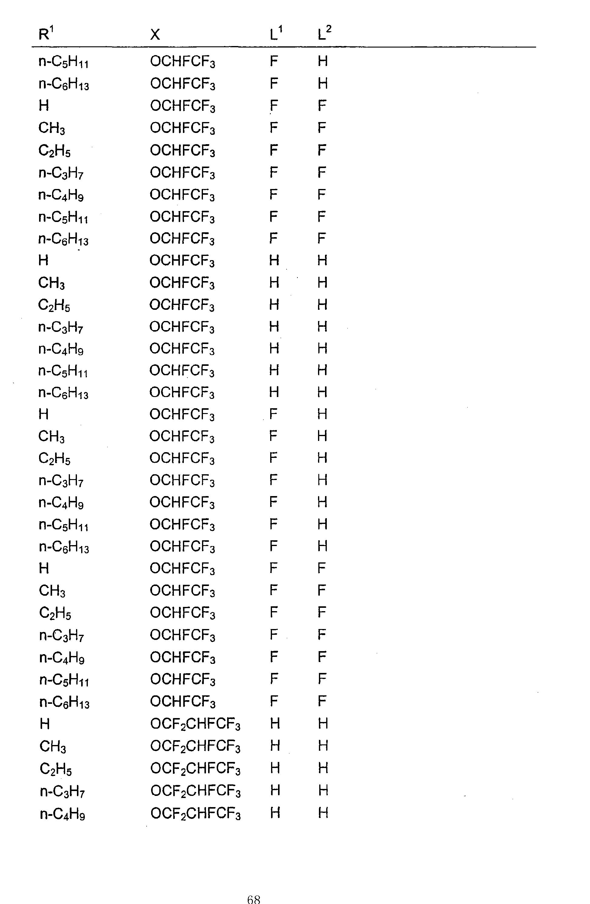 Figure CN101294079BD00681