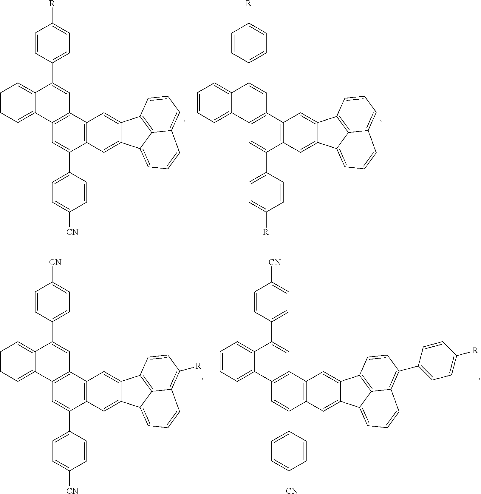 Figure US09711730-20170718-C00039